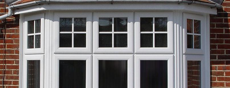window installing sutton