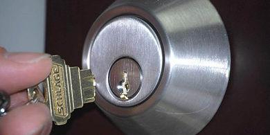 snapped-key.jpg