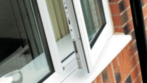 double-glazing-sm1.jpg