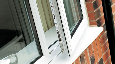 double-glazing-sm1.jpg