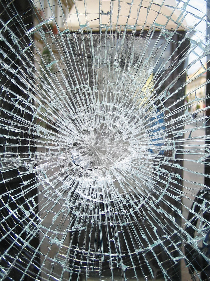 smashed-window.jpg