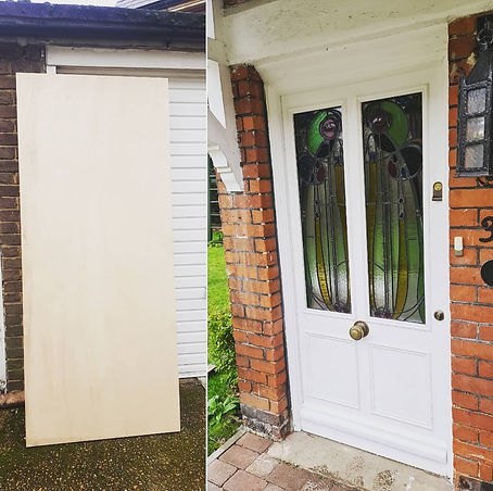 Bespoke Door Supplied & Fitted.jpg