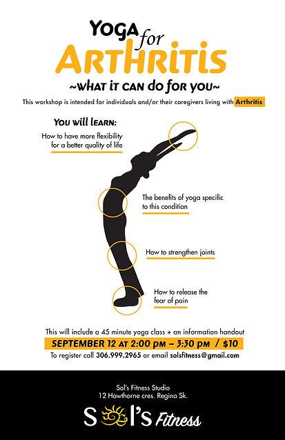 Yoga For Arthritis Sep 12, 2020.jpg
