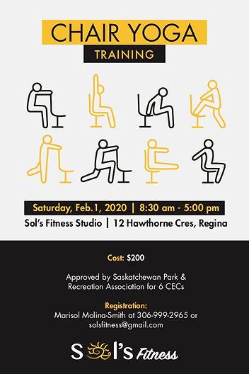 Chair Yoga October 27, 2019.jpg