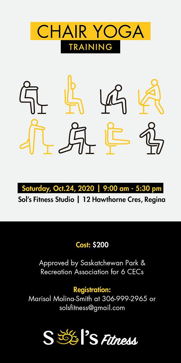 Chair Yoga October 24, 2020.jpg