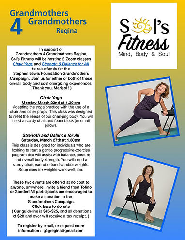 Fun, Fitness and Fundraising2021Poster.jpg