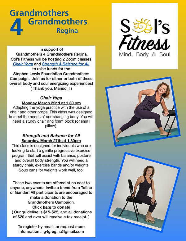 Fun, Fitness and Fundraising2021Poster.j
