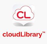 CPHL_CloudLibrary.jpg