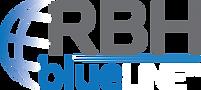 blueLINE-logo white.png