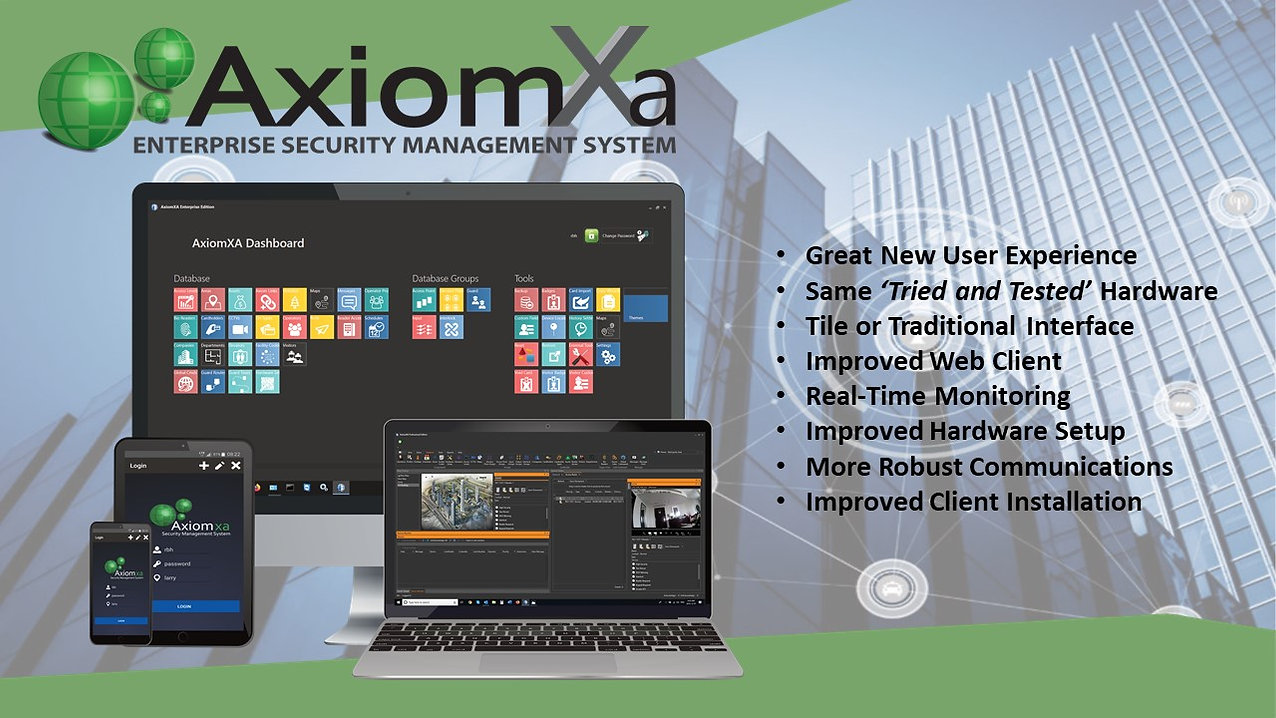AxiomX Splash screen.jpg