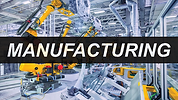 Manufacturing Webimage.png