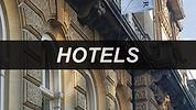 Hotel Webimage.png