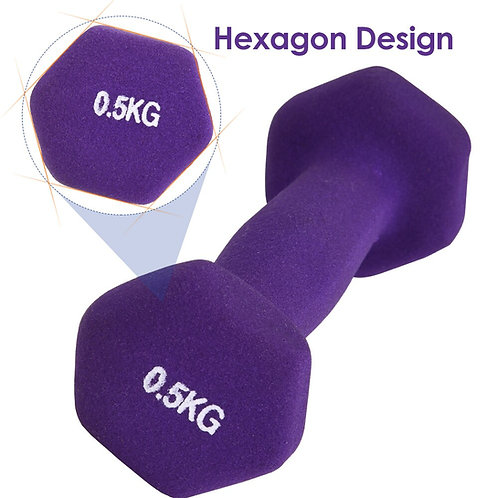 Dumbbells Rack Stands Dumbbells Holder Weightlifting Home Fitness Equipment