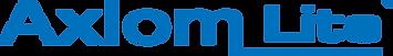 Axiom Lite Logo.png