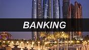 Banking Webimage.png