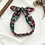 Thumbnail: Christmas Headband one size