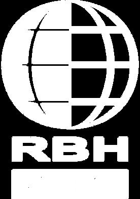 RBH Logo Hi Res.png