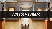 Museum Webimage.png