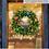 Thumbnail: Christmas Window Stickers