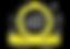 Emblem- The BrandLaureate SMEs BestBrand