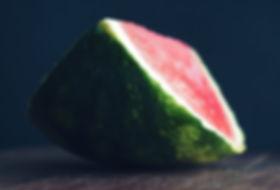 delicious-food-fruit-1184264.jpg