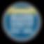 Reader Logo.png