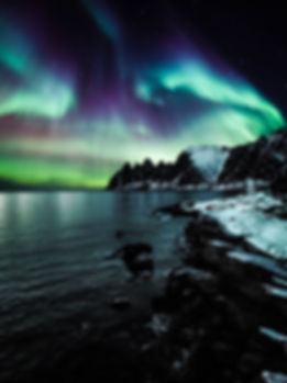 aurora-borealis-evening-lake-1562058.jpg