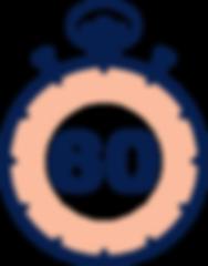 VSPRAY_60SEC.png
