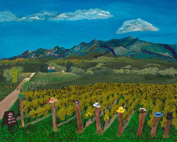 Hat Ranch (3).jpg
