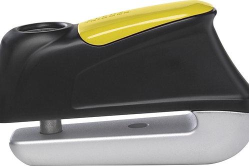 ABUS Trigger Alpha 340 yellow