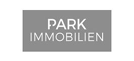 parkimmo.png