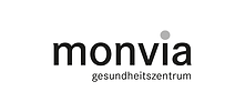 monvia.png
