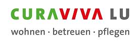 curaviva_logo.png