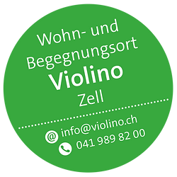 VIOLINO_stempel.png