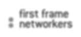 logos-webff2.png