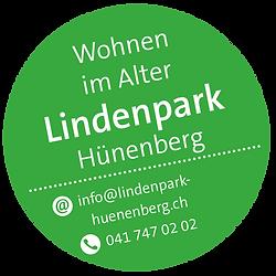 lindenpark.png