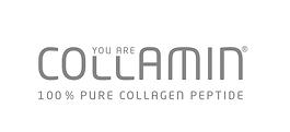 logos-web-collamin.png