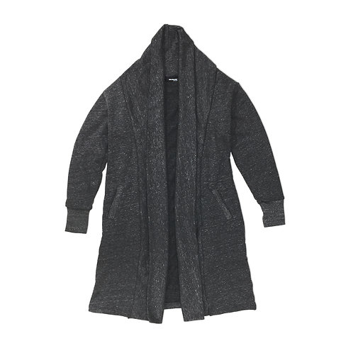 RAINY STORMY CARDIGAN (35TF011)