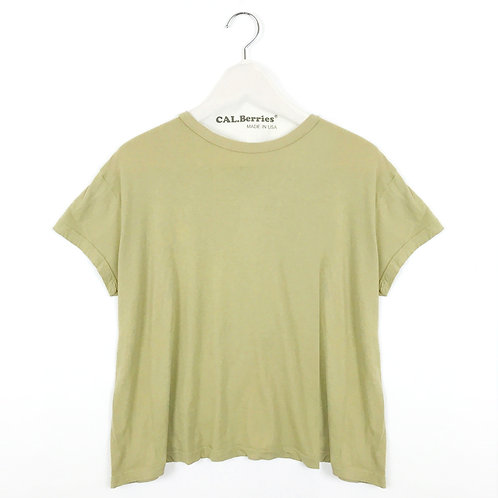 LAYERRING TOP(3540J048)