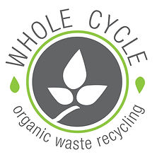 Whole Cycle Logo - FINAL.jpg