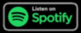 listen-on-spotify-logo_2x.png