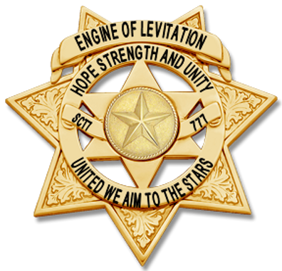 badge ST7.png