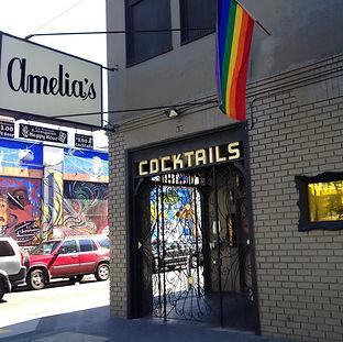 Amelias entrance.jpg