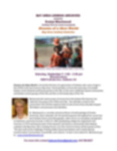 BALA book talk Sept_7_2019.jpg
