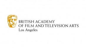 Selected Participant - BAFTA LA Newcomers 2020