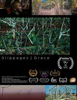 8.SlipaggesGrace_Flyer.jpg