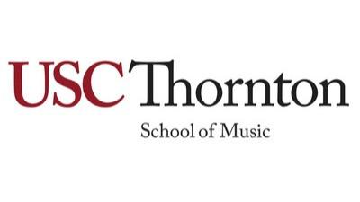 wb-usc-thornton-school-of-music-seeking-