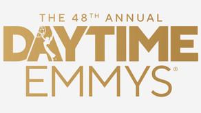 Daytime Emmy Award for Best Sound - Star Wars: The Clone Wars (Disney+)