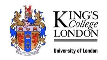 king-s-college-london_edited.jpg
