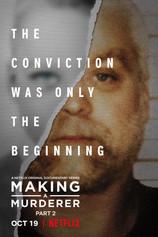 Making A Murderer (Se2)